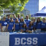 BCSS_Stall