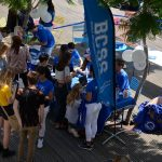 BCSS_Open_Day-1600